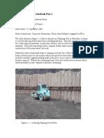 Construction Notebook Part1 Comp