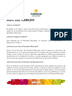 ABC_Cabildo.pdf