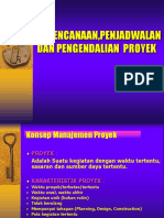 konsep manajemen proyek.pptx