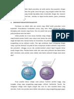 dokumen.tips_prinsip-kromatografi-penukar-ion.doc
