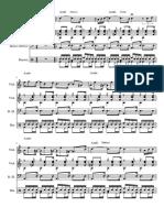 Criação Musical 2..