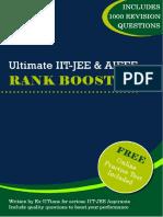 170299216-Sample-iit-jee.pdf