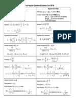 Formulario_Regresion