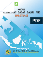 Modul 2 Habituasi.pdf