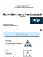 Lesson-4-Ohms-law.ppt