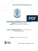 Paradigmas Educativos_JBGC