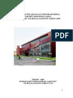 Lap. Prog.kERKA hiv.doc