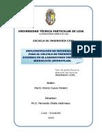 Cueva Moreno Marco Vinicio.pdf