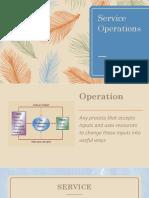 Service Operations.pptx