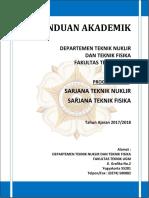 Buku_Panduan_Akademik_DTNTF_new.pdf