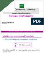 MMClase 3