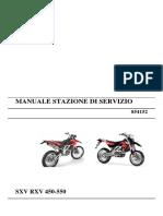 85326698-APRILIA-SXV-RXV.pdf