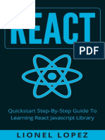 react-quickstart-step-guide.pdf