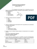 paso2013-1-02