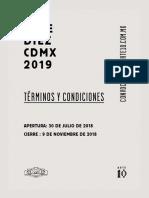 Bases_convocatoriaArte2019.pdf