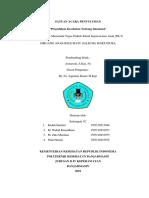 1538488230980_sap imunisasi fix.docx