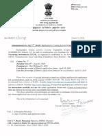 vacancy414.pdf