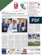 Gazeta Informator Racibórz 273