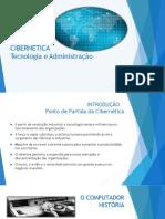 ciberntica-140524104526-phpapp02
