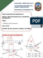 4. MÉTODO ÁREA DE MOMENTO.pdf