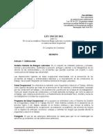 Ley_1562_2012_RIESGOS_LABORALES.pdf
