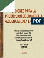 Presentacion_Biodiesel2.pdf