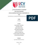 Informe Final - Cuenca PDF