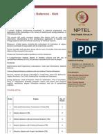103106076.pdf