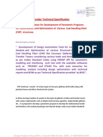 CONVEYOR BELT GALLERY.pdf