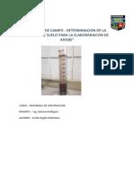 Informe adobe materiales 2017.docx
