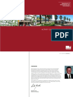 Activity_Centre_Design_Guidelines.pdf