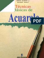 Tecnicas Basicas De Acuarela.pdf