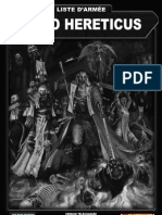 m2290242 FRE Codex Ordo Hereticus