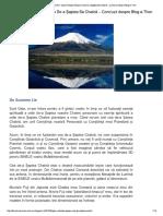 chakra 7.pdf