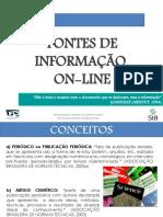Fontes Info Online.pdf