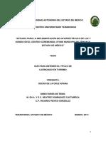 Estudio Para La Implementación de Un Especáculo de Luz y Sonido en El Cco, Municipio de Temoaya, Estado de México._password_removed-15-150