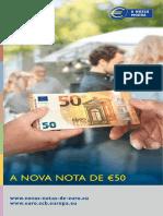 Pt Public Leaflet New50 Web