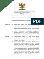 Kepmenkes 187-2017 Formularium Ramuan Obat Tradisional Indonesia.pdf