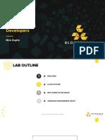 (Public Version) Lab 00_ Blockchain for Developers(1)