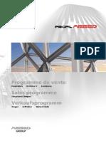 CATALOG METAL.pdf