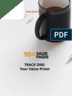 04-10X SALES PAGES - The Value Prism.pdf
