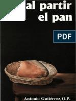 -Al-Partir-El-Pan-Antonio-Gutierrez.pdf