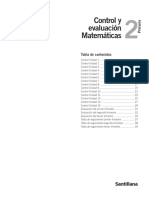 evaluacic3b3n-matemc3a1ticas