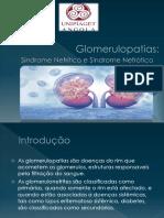 nefro slide.pptx