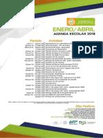 Agenda-Escolar-2018 (1).pdf
