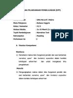 Contoh Descriptive Text About Kuta Beach Dan Artinya Terbaru 2015