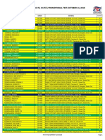 ROOM ASSIGNMENT 10142018.pdf