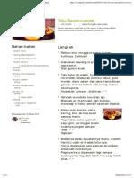 Resep Telur Bacem nyemek.. oleh spta'rum - Cookpad.pdf