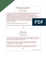 CUENTOS Borges, Cortazar y Otros (2)(1) (Recuperado)