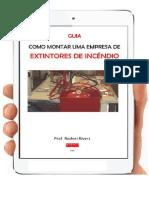 325076371-Guia-montagem-empresas-de-recarga-de-extintores.pdf